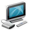 IP-TV Player Windows XP