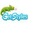 Get Styles Windows XP